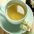 Белый чай: напиток молодости и красоты