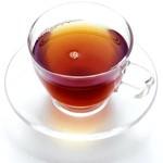 Черный чай - польза или вред?