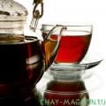 Основные правила заваривания чая
