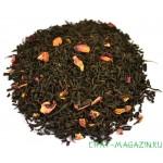 Екатерина Великая (черный чай)