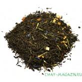 Эрл Грей Специальный (черный чай)