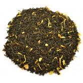 Имбирный (черный чай)