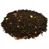 Ирландский виски (черный чай)