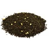 Марципан (черный чай)