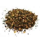 Массала (черный чай)