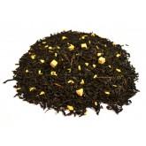 Млечный путь (черный чай)