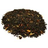 Мультифрукт (черный чай)