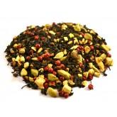 Пряный (черный чай)
