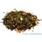 Соблазн (зеленый чай)