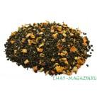 Сокровища Востока (зеленый чай)
