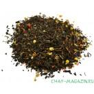 Старый Лекарь (черный чай)