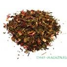 Супер Йохимбе (зеленый чай)