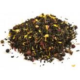 Таежный (черный чай)