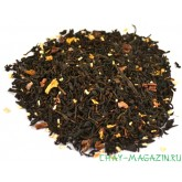 Трюфель Аморант (черный чай)