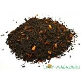 Выбор Императора (черный чай)