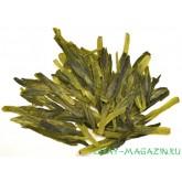 Зеленый чай Тайпин Хоукуй