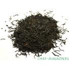 Красный чай Хэйцзинь (Черное Золото)